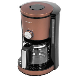 Morphy Richards 162523EE Bronze