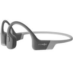 AfterShokz Aeropex AS800 Lunar Grey