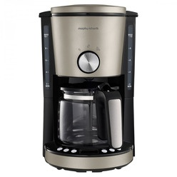 Morphy Richards Evoke Platinum 162525EE