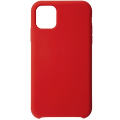 Red Line Orlando для Apple iPhone 11 Pro, красный
