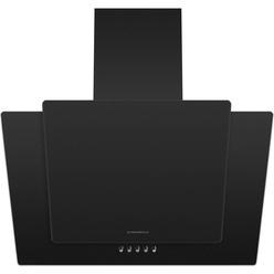Maunfeld WIND 50 Glass Black