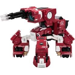 GJS GEIO красный G00201