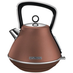 Morphy Richards 100101EE