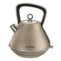 Morphy Richards 100103EE