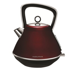 Morphy Richards 100108EE
