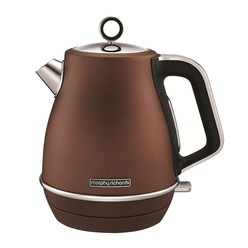 Morphy Richards 104401EE