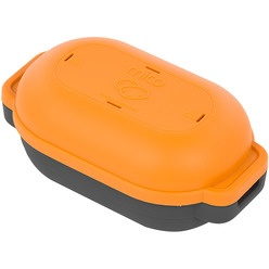 Morphy Richards Mico Potato 511648