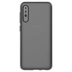 Samsung Araree Cover для Galaxy A30s, черный