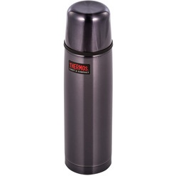 Thermos FBB-750MB