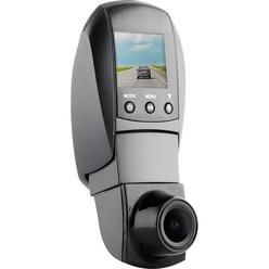 Incar VR-550
