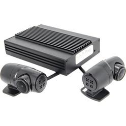 Incar VR-750