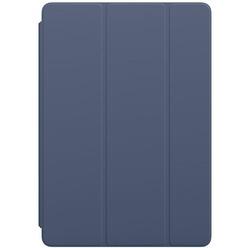 Apple Smart Cover iPad 7/iPad Air 3 Alaskan Blue