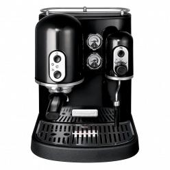 Кофеварка KitchenAid 5KES100E