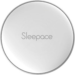 Sleepace SleepDot B501, персональный трекер сна