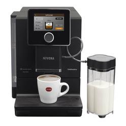 Nivona NICR 960 CafeRomatica