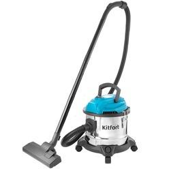 Kitfort KT-547