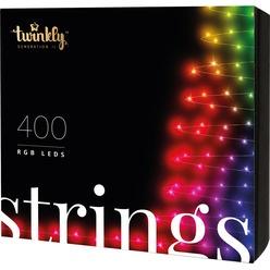 Twinkly Strings TWS-400 STP Smart-гирлянда