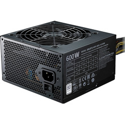 Cooler Master MPX-6001-ACABWES 600W