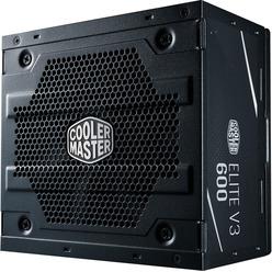 Cooler Master MPW-6001-ACABN1 600W