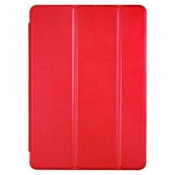 Red Line для Apple iPad 10.2 (2019), красный