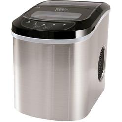 Caso IceMaster Pro 0768