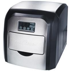 Profi Cook PC-EWB 1007