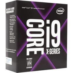 Intel Core i9-9940X (BX80673I99940X)