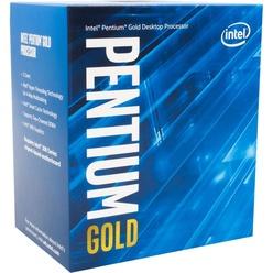 Intel Pentium G5420 (BX80684G5420)