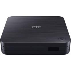 ZTE ZXV10 B866
