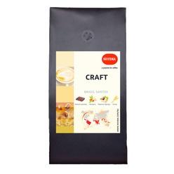 Nivona Craft