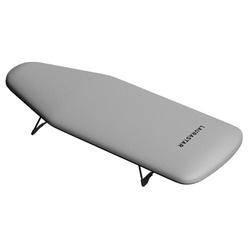 Laurastar XS Board