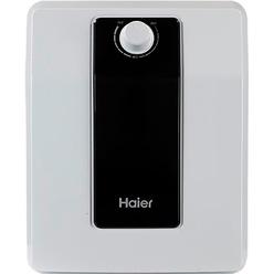 Haier ES15V-Q2(R)