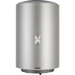 Haier ES80V-Color(S)
