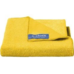 E-cloth 20518 салфетка для ванной