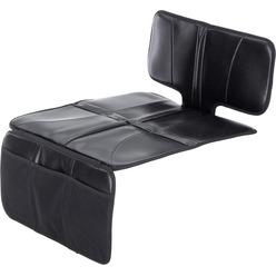 Britax Roemer защита на сиденье 20000000081