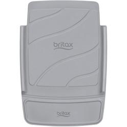 Britax Roemer защита на сиденье 2000012236