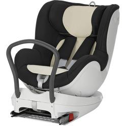 Britax Roemer Baby-Safe Plus/ SHR II/ Max-Fix/ Dualfix