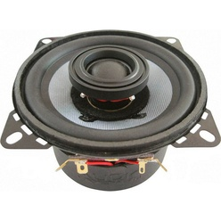 Audio System CO-Series CO-100EVO