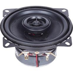 Audio System MXC-Series MXC100 EVO