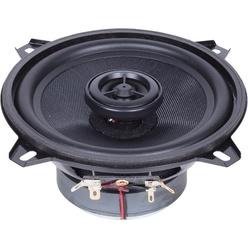 Audio System MXC-Series MXC130 EVO