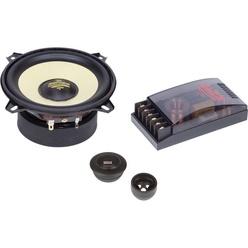 Audio System R-Series R130EVO