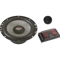 Audio System R-Series R165 EVO