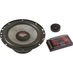 Audio System R-Series R165-4EVO