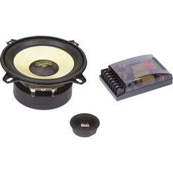 Audio System X130