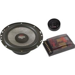Audio System X165 EVO2