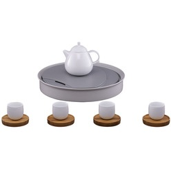 BORK HOME HK501 набор для чая