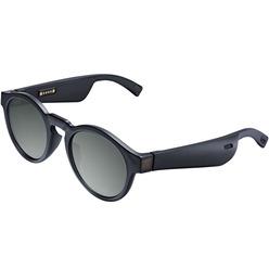 Bose Frames Rondo солнцезащитные очки