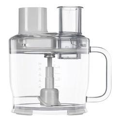 Smeg HBFP01 насадка кухонный комбайн
