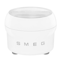 Smeg SMIC02 насадка мороженица