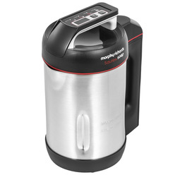 Morphy Richards 501014EE